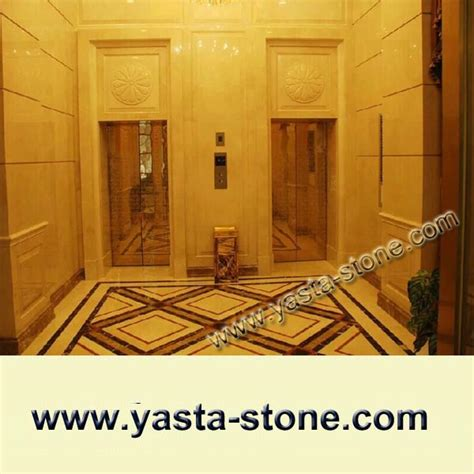 black marble flooring china cheap black marble flooring buy black marble