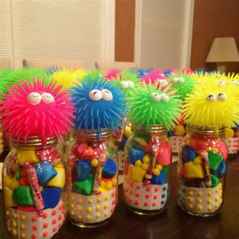 Kids Birthday Party Giveaways - 17 best ideas about school birthday favors on pinterest kids birthday favors kid