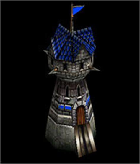 guard mukar wowpedia your wiki guard tower warcraft iii wowpedia your wiki guide to