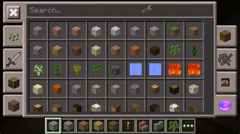 mcpe apk toolbox mod for mcpe 0 12 2 0 13 0 apk minecraft 1 9 mods minecrat 1 8 mods minecraft forge