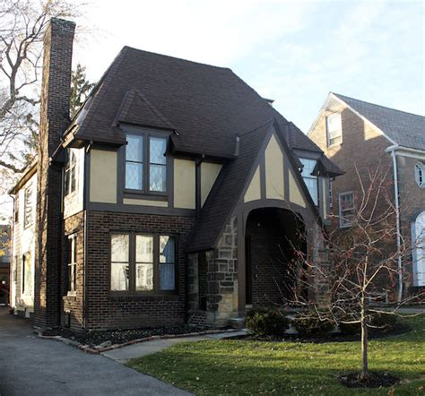 Houses For Rent Cleveland Ohio by Homes For Rent Cleveland Ohio Properties Reilly Painting Contracting