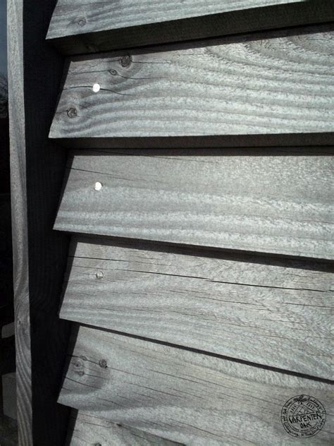 Timber Weatherboard Cladding Weatherboarding External Timber Cladding