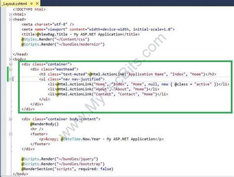 design jsp header jsp navigation bar header and footer of bootstrap