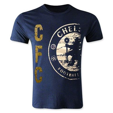 Pride Of Chelsea Tshirt 17 best ideas about chelsea fc on chelsea fc
