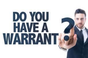 South Carolina Bench Warrants Free Arrest Warrant Search Searchquarry Com