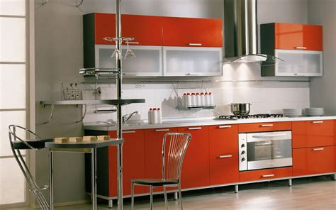 Lowes Kitchen Cabinet Design Tool Kitchen Cabinet Layout Tool Lowes Home Design Ideas