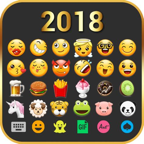 Apple Emoji 10 2 Apk | download and install emoji keyboard cute emoticons in pc