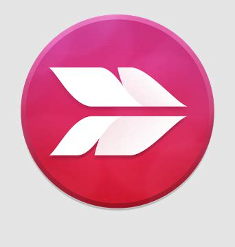 skitch for android skitch apk for android free