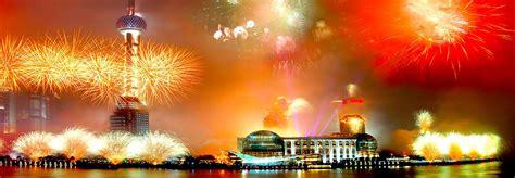 shanghai new years 2016 10