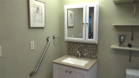 bathroom 4 less remodel your bathroom in 4 hours or less see jane drill