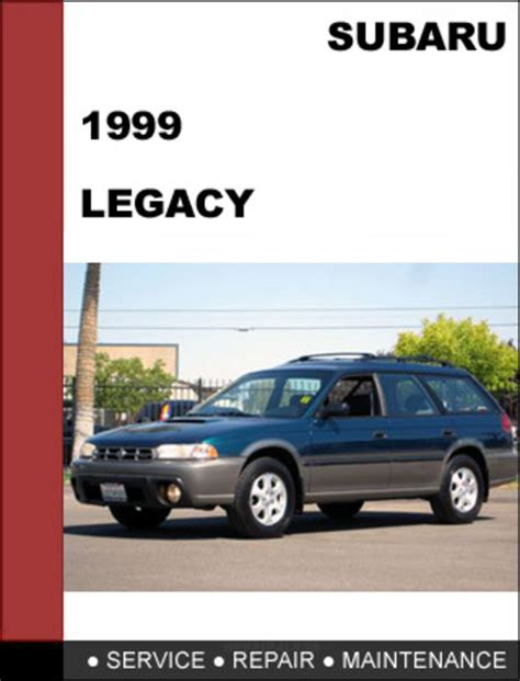 hayes auto repair manual 1999 subaru legacy transmission control subaru legacy 1999 factory service repair manual download downloa
