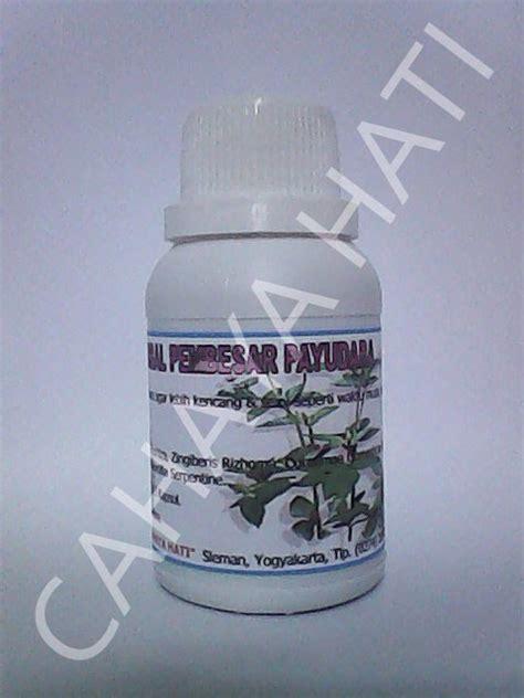 Obat Herbal Pembesar Payudara jamu herbal alami obat herbal alami jogja jamu herbal