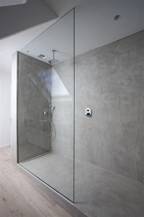 Duschwanne In Duschwanne by 3 Dicas Para Uma Casa De Banho De Revista Architect Your