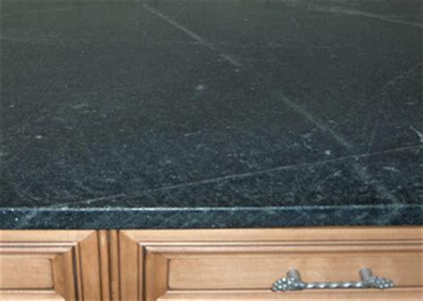 soapstone countertops houston granite countertops marble countertops