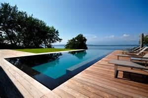 de piscine actualit 233 s mori piscines construction de piscines