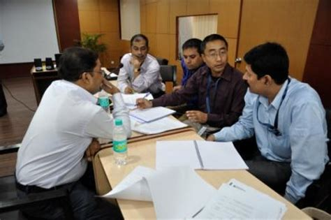 Questions To Ask Admission Committee Mba by How The Admissions Committee Evaluates Mba Interviews