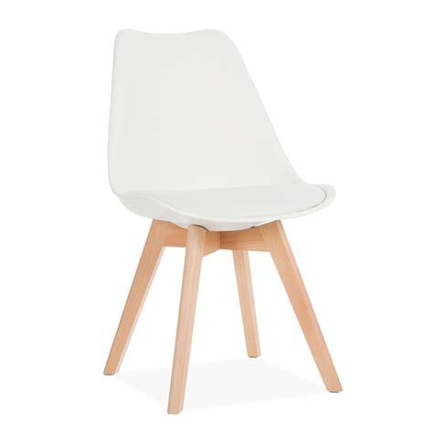 sedia tulip prezzo sedia tulipa sedie in legno