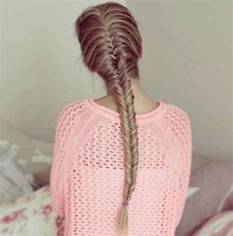 Braided Hairstyles For Medium Thin Hair by 101 Braided Hairstyles For Hair And Medium Hair