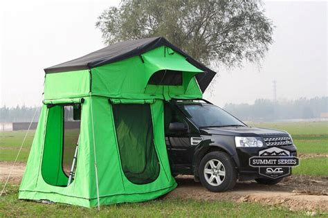 roof top tent awning mt denali extended stargazer summit cascadia vehicle roof top tents