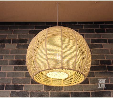 Pendelle Esszimmer by Japanischen Pendelleuchten Kaufen Billigjapanischen