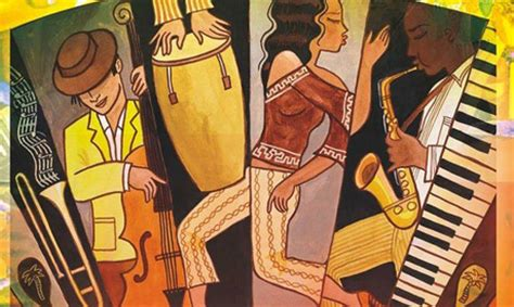 latin house music art alert cairo symphony orchestra to play jazz latin music music arts culture