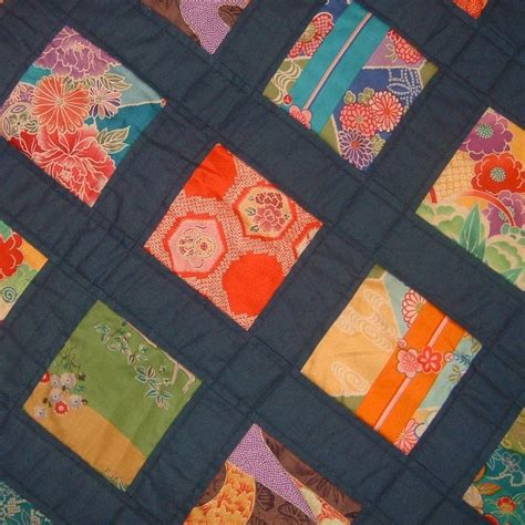 Japanese Quilting Fabric by 36 Best Images About Possibles On Triangle