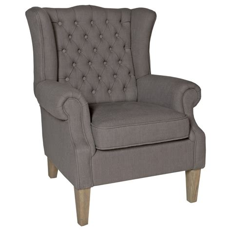 poltrona in inglese poltrona chesterfield inglese poltrone provenzali shabby chic