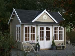Pinecrest Cabins For Sale by Pinecrest Prefab Wooden Cabin Kit For Sale 4 950 00 From