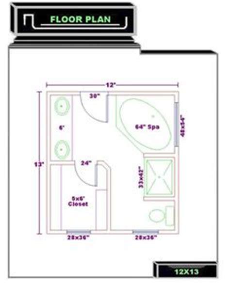 bathroom and closet floor plans plans free 10x16 bathroom and closet floor plans plans free 10x16