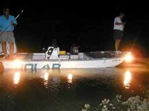 flounder boat for sale florida gigging for doormats flounder florida go fishing