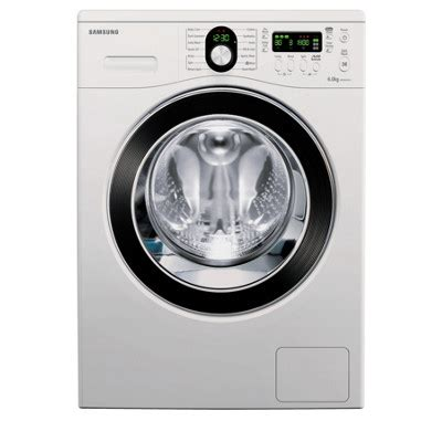 Mesin Cuci Samsung Front Loading Washer Wf 8590 wf8692sea samsung indonesia