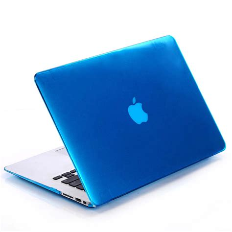 Laptop Apple Macbook Pro Terbaru buy wholesale blue apple laptops from china blue