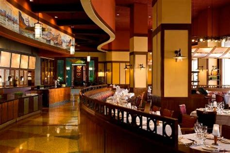 Pdf Best Restaurants In Baltimore by Grill 700 At Baltimore Marriott Waterfront Baltimore