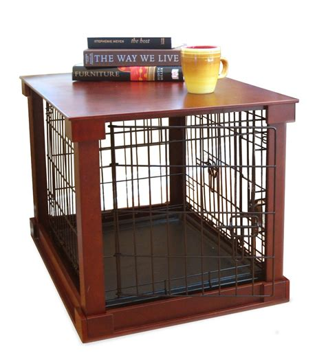 how to make dog crate comfortable create extra comfort for your lovely dog with fancy dog