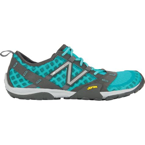 barefoot trail running shoes new balance trail running minimus 10 barefoot running shoe
