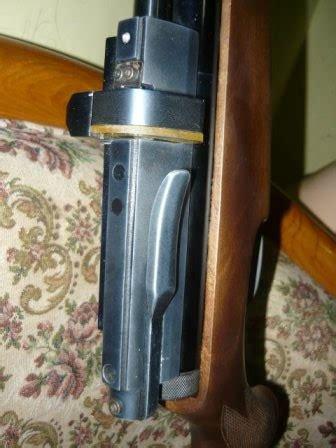 Senter Merk Rapid produksi senapan angin pcp dan laras senapan merk cz model air arms made