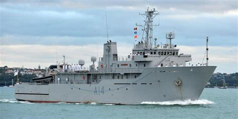 boat transport cost nz 1989 research ship resolution new zealand for sale by