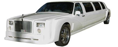 hummer limo edmonton rolls royce phantom kit limousine edmonton hummer limos