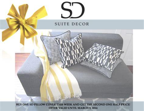 Sale Saklar Posh On On Senter Gorgeous Throw Pillows On Sale Posh Design Center