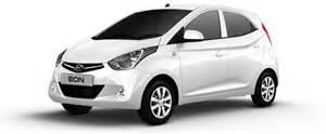 Hyundai Eon Option Price In Kerala Hyundai Eon Lpg Era Plus Variant Specs Features