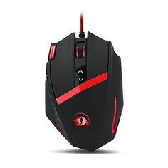 Portable Wireless Optical Gaming Mouse 24ghz Vz3101 Black maxtill g10 professional premium gaming mouse mice
