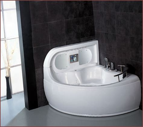 Bathtub India by Bathtubs For Babies In Walmart Home Design Ideas