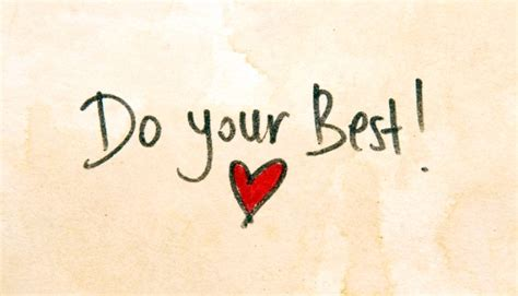 best you do your best and beat the rest paul drury linkedin