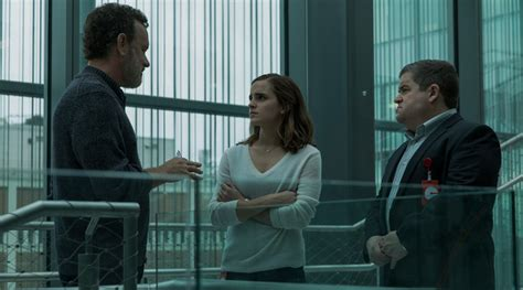 emma watson tom hanks movie the circle 5 reasons why tom hanks and emma watson s