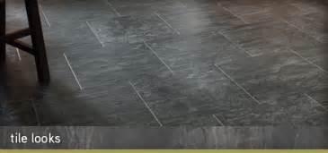laminate flooring laminate flooring looks like slate