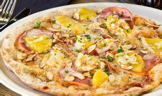 debs pizza utah amazing restaurants on frozen custard