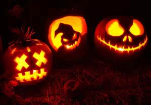 easy scary pumpkin carvings 30 best cool creative scary pumpkin carving