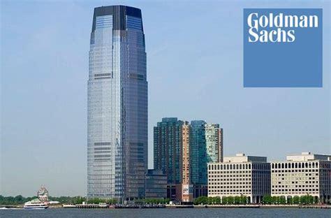 Economical Homes goldman sachs raises 4 2 billion for its real estate fund