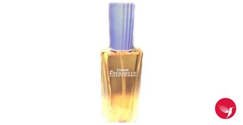 Parfum Trussardi Delicate For Original Reject 1 l aimant eternelle coty perfume a fragrance for 1987