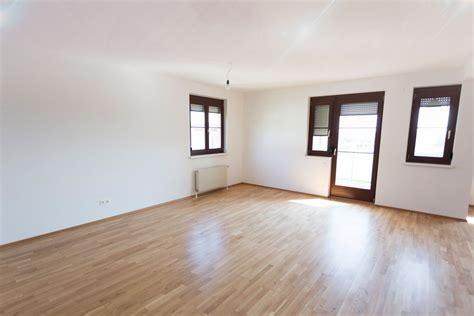 immobilien ohne makler immobilie verkaufen in tirol west 246 sterreich auch ohne